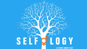Selfology-A-Revolution-Within to Self Mastery